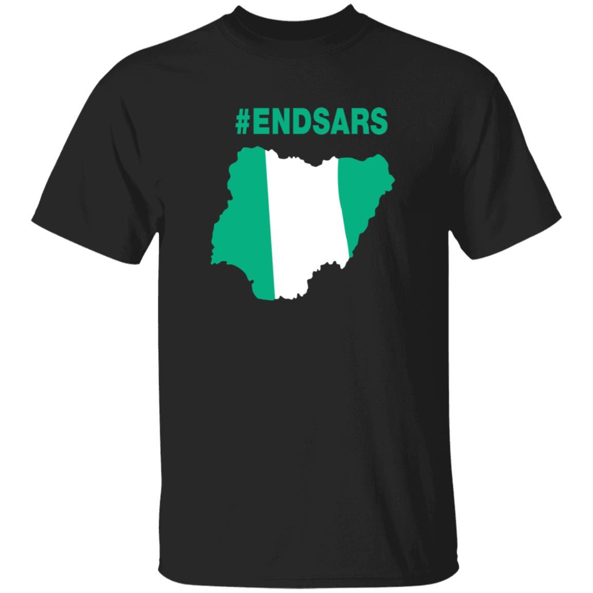 #EndSARS T Shirt F1 Legend Lewis Hamilton #EndSARS T Shirt Hoodie